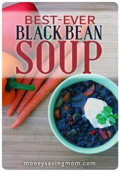 Honestly, I was not expecting this recipe to be as delicious as it turned out to be. I thought it would be yummy, but I didn't expect it be one of those major winner recipes. It's so yummy, so easy to make, and filled with good-for-you ingredients!