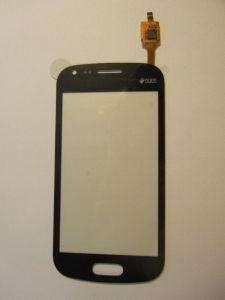 Samsung s7560  näytönlasi+digitizer