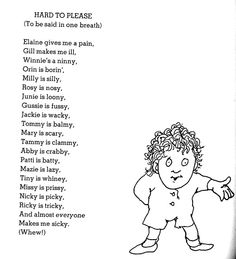 My favorite Silverstein poem when I was young. It was soo hard to do! Kids Poems, Quotes For Kids, Love Quotes, Quotes Quotes, Shel Silverstein Books, Kid President, Poetry For Kids, Teaching Poetry, Best Speeches