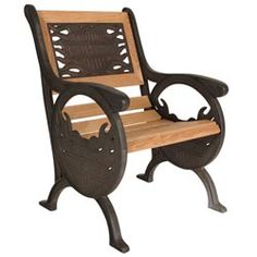 Harley Davidson chairs | Harley-Davidson Outdoor Chair