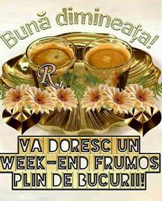 Elena Mirghis - Google+ Good Morning, Google, Buen Dia, Bonjour, Good Morning Wishes