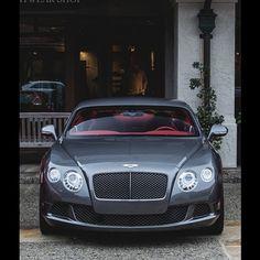 Waiting for you... #bentley #luxurycars #luxurylife #love #carsighter1 #instagood #cute #photooftheday #follow #picoftheday #like #beautiful #instadaily #followme #tagsforlikes #instamood #bestoftheday #instalike #amazing #carporn #cargramm #supercars #carspotter #spotter#instafamous #supercars #dreamcars #cars #arabcars #follow4follow