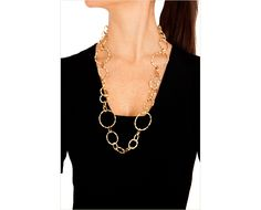 http://www.johannasimonds.com/collections/necklaces/products/fine-oval-link-chain-necklace-in-gator-by-bellissima