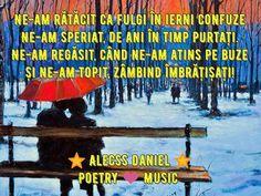 #winterlove #AlecssDaniel