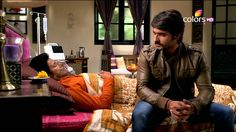Rangrasiya - रंगरसिया - 27th March 2014 - Full Episode(HD)
