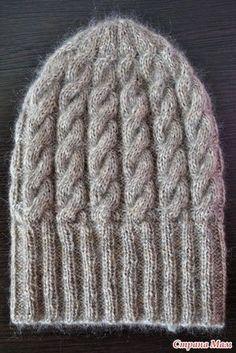 32 Super Ideas crochet hat and scarf pattern Knitting Paterns, Baby Hats Knitting, Lace Knitting, Knitted Hats, Knit Crochet, Crochet Hats, Crochet Pillow Pattern, Crochet Amigurumi Free Patterns, Afghan Crochet Patterns