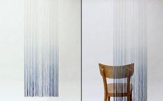 HORIZON restaurant installation for London Design Festival 2014 restaurant installation exhibition