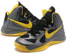 purchase cheap 0d4cc c1ab3 jordan9 · Nike Lebron 10(X)