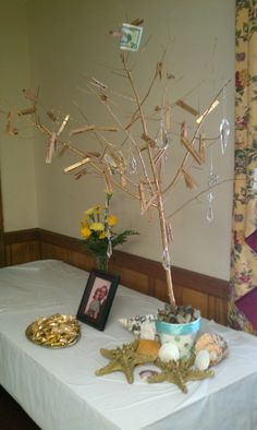 Paying for a dance with the bride can feel a little tacky, so why not just let the money grow on trees?
