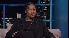 D'Angelo Speaks On The Power Of Soul Music, Prince, Curtis & More In Part 1 Of 'Tavis Smiley Show' Interview :http://xqzt.net/main/dangelo-speaks-on-the-power-of-soul-music-prince-curtis-more-in-part-1-of-tavis-smiley-show-interview/