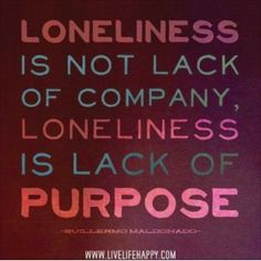 Beautiful Loneliness Quotes with pictures. Loneliness is a terrible feeling. It is that heart wrenching feeling you feel when you have nowhere to go, no Lds Quotes, Quotable Quotes, Great Quotes, Inspirational Quotes, Smart Quotes, Qoutes, Motivational, Lonely Quotes, Quotes To Live By