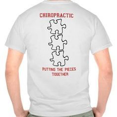 8c443170b 25 Best T-shirts images | Chiropractic, T shirts, Tee shirts