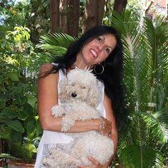 ggi noi di ProntoPro abbiamo voluto intervistare Mara Mencarelli, blogger e webeditor. Tra i suoi lavori più importanti abbiamo, notizie in vetrina