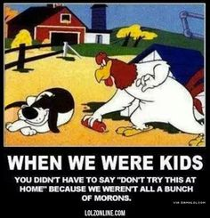 When We Were Kids#funny #lol #lolzonline