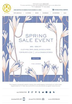 email design Email Template Design, Email Design, Email Marketing Design, E-mail Marketing, Poster Layout, Print Layout, Fashion Web Design, Cafe Posters, Email Layout