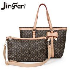 65e31ce54478  Jinfenshijia (jinfen)  Jinfenshijia Ms. shoulder bag handbag 2015 spring  new Korean