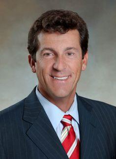 Robert J. Francavilla of Casey Gerry.