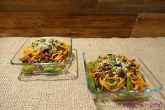 Veganská strava a veganské recepty, vegetariánské recepty, zdravá strava, domácí pečivo, chléb.
