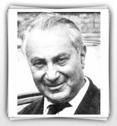 Jamalzadeh (1892-1997)