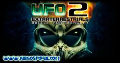 Applied Science, Strategy Games, Have A Great Day, Google Drive, Games To Play, Battle, Pc Game, Fallout, Ufo