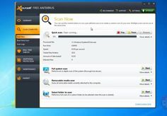 How we test antivirus and security software | Internet security and firewall - CNET Reviews