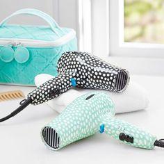 Style-It Hair Dryer