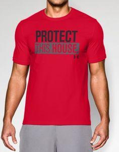 668a95b780d Best Seller Men s Tactical HeatGear® Compression V-Neck T-Shirt 2 Colors   24.99