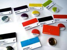 pantone products photo