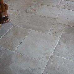 Flagstone Flooring, Limestone Flooring, Natural Stone Flooring, Travertine Tile, Stone Tiles, Tiling, Hall Flooring, Kitchen Flooring, Grey Kitchen Floor