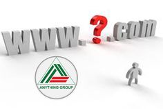 Anythingitsolution ( http://goo.gl/Hzzyvm ) provided domain,buy domain name, register domain, domain registrar, register domain name, register domain names, etc your own customized domain hosting in Your budget. We also offer domains, buy domain name, register domain, domain registrar, register domain name and many more.