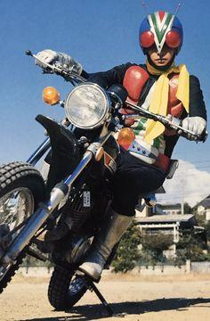 Japanese Robot, Japanese Superheroes, Vr46, Another World, Kamen Rider, Movie Tv, Tv Series, Monster Trucks, Nostalgia