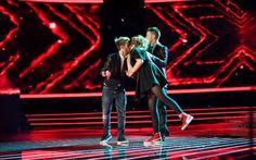 Semifinale X Factor 6 pagella e inediti #xf6 http://www.amando.it/tempo-libero/cinema-tv/semifinale-x-factor-6-pagella-e-inediti.html
