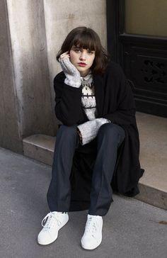 LA COOL & CHIC | Sumally