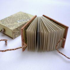 Kate Bowles Books