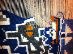 best tapestry needles Cheap Tapestries, Black Blanket, Wall Tapestry, Dorm, Kids Rugs, Dormitory, Kid Friendly Rugs, Dorm Room, Bedroom