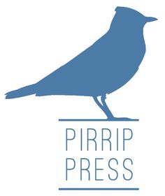 Pirrip Press is a small design & print studio in Cornwall, specialising in Letterpress and Silkscreen printing.