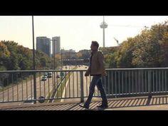 CAT BALLOU - ET JITT KEI WOOD (Offizielles Video) - YouTube