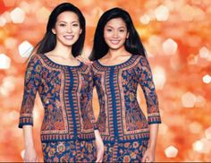 1000 images about uniformes on pinterest hotel uniform for Uniform spa malaysia
