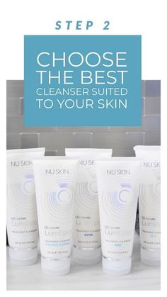 Oriflame Beauty Products, Skin Products, Nu Skin Ageloc, Waterproof Makeup Remover, Interactive Posts, Clear Pores, Beauty Boutique, Healthy Skin Care, Acne Prone Skin
