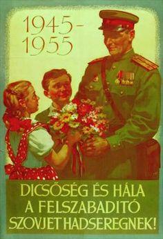 Magyar életérzés plakát09