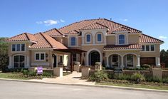 Toll Brothers Vallagio New Model Home