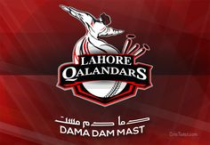 Team Lahore Qalandars 2017 are all set to glare in the second Season of the T20 Pakistan Super League (PSL) 2017. The squad of Lahore Qalandars includes
