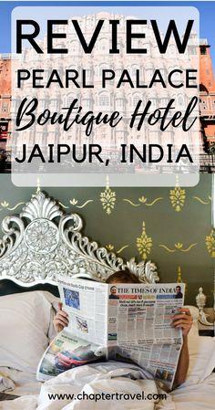 Hotels Jaipur   Instagrammable Hotels Jaipur   Boutique Hotel Jaipur   Boutique Hotel India   Best Hotel India   Khwabgah Suite   Nirvana Suite   Where to stay in Jaipur   Amazing Hotel Jaipur   Affordable Hotel Jaipur   Luxurious Hotel Jaipur   Themed Hotel Jaipur   Jaipur Inspiration   Jaipur, India