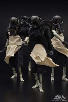 128 Best Figurines Images Sculptures Character Design
