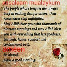 Good Morning Texts, Good Morning Gif, Morning Wish, Good Morning Images, Friday Messages, Morning Messages, Morning Greeting, Good Day Quotes, Good Morning Quotes