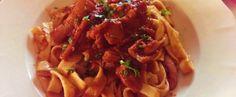 http://antocianina.it/ricette/tagliatelle-di-tumminia-con-ragu-di-totano/