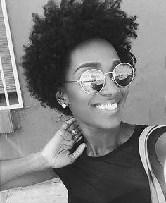 """afrodesiacworldwide: """" IG-@kadijahshari """""""