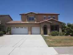15345 Abazo Drive Moreno Valley, CA, 92555 Riverside County | HUD Homes Case Number: 048-481969 | HUD Homes for Sale
