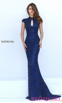 Style: SH-50058 Front Image