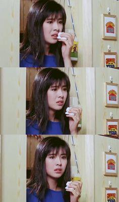Korean Beauty, Asian Beauty, Hong Kong Movie, 1. Mai, Japanese Film, Idol, Faces, Wallpaper, Pretty